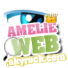 amelieweb