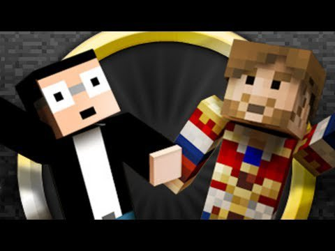 [MMO] Minecraft 3078791785_1_3_rh8qSnlg