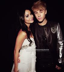 Vanessa Hudgens &amp; Justin Bieber : Justin Bieber prt  larguer Selena Gomez pour Vanessa Hudgens ?