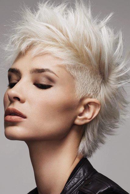 Blog de put on hair put on hair for Coupe courte femme de cheveux jean claude aubry